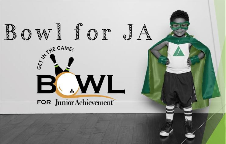 Bowl for JA boy image.JPG